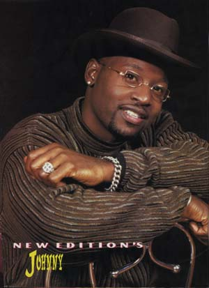 johnnygill.jpg