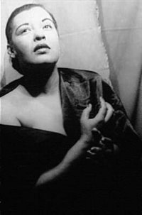 billieholiday1949.jpg
