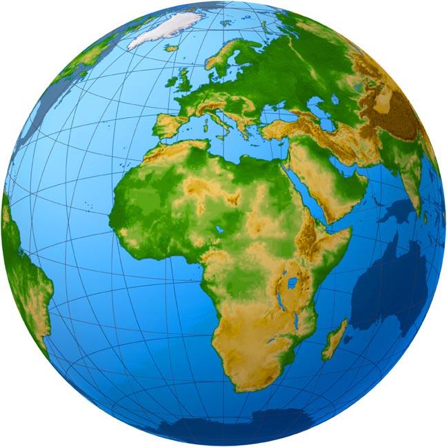 globeafrica.jpg
