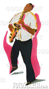 saxplayer.jpg