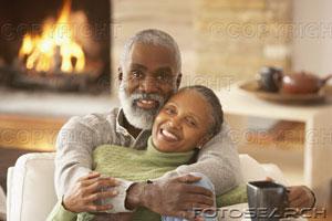 elderlycouple.jpg