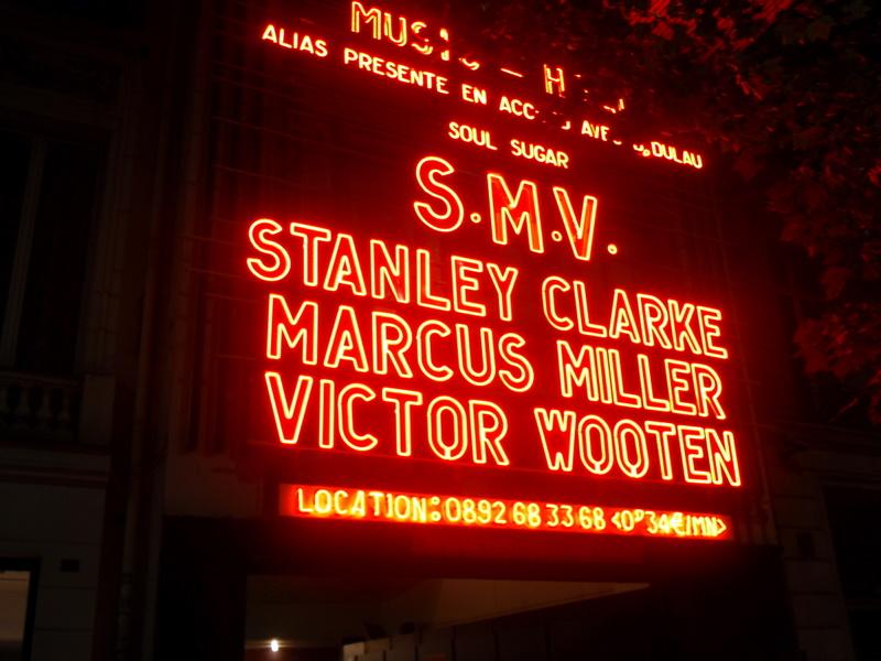 concertsmvetc0051.jpg